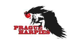 Prague Harpies